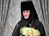 Игуменья Феофания (Ольга Мискина)