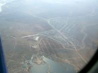 В ходе поисков самолета Ан-2, пропавшего в Бурятии 19 июля, нашли обломки другого борта
