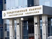 Следственный комитет России установил новые эпизоды в деле бывшего министра по вопросам Открытого правительства Михаила Абызова