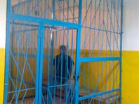 Под Новосибирском задержан 16-летний школьник, убивший свою учительницу при ночном ограблении ее квартиры