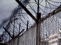 Чеченец рассказал, что его пытали током и насиловали вколонии радипризнания впреступлениях 20‑летней давности