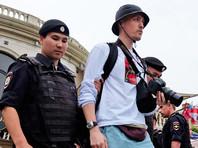 За два года в России число атак на журналистов и дел против них выросло на 70%