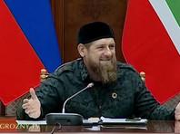 Глава Чечни Рамзан Кадыров, против которого ввел очередные санкции Вашингтон, объявил о зеркальном ответе на этот шаг. По словам Кадырова, он включил госсекретаря США Майкла Помпео в санкционный список Чечни