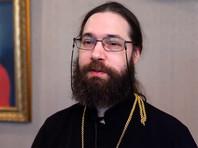 Епископ Зеленоградский Савва (Тутунов)