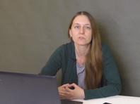 Журналистку обвиняют в оправдании терроризма из-за авторской колонки, посвященной взрыву на проходной Управления ФСБ по Архангельской области осенью 2018 года