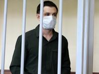 Головинский суд Москвы приговорил к девяти годам колонии общего режима студента из США Тревора Рида, который летом прошлого года напал на полицейских, находясь в состоянии алкогольного опьянения