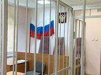 В Ленинградской области арестован швед, переплывший Нарву, чтобы попасть из Эстонии в Россию