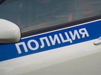 В Тюмени сотрудника ОМОН Росгвардии поймали на перевозке крупной партии наркотиков