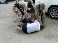 ФСБ накануне новых протестов сообщила о задержании мужчины, готовившего теракт в Хабаровске (ВИДЕО)