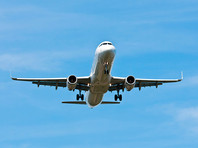 Росавиация предложила разрешить полеты за рубеж пока только из шести городов России