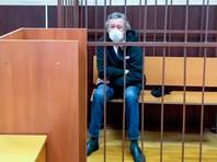 С Михаила Ефремова требуют более 40 млн рублей морального ущерба за погибшего в ДТП. Адвокат семьи Захарова это опровергает