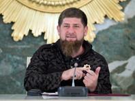 Чеченских учителей обязали написать комментарии вподдержку Кадырова из‑за американских санкций