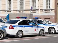 Федорцов уточнил, что сумел избежать поездки в отдел, но троих его коллег отвезли в полицию. Позже их всех отпустили после беседы. По словам артиста, съемки проходили с ведома петербургских властей, но о реквизите с погонами их не предупредили