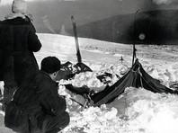 Всего прокуратура расследовала 75 версий гибели туристов на перевале Дятлова, занимаясь этим делом 60-летней давности из-за обращений родственников погибших, интереса СМИ и общества