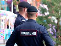 Члена УИК в Химках похитили неизвестные, которые угрожали ему расправой