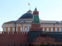 """В Кремле назвали """"золотой серединой"""" закон о вырубках на Байкале и не увидели в нем расхождений с новой конституцией"""