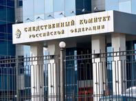 """СК пришел к выводу, что комментарий политика содержал """"заведомо ложные сведения, порочащие честь и достоинство ветерана"""", а сам Навальный """"преследовал цель распространения клеветы среди широкого круга лиц"""""""