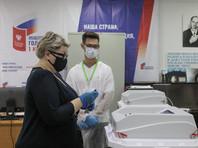"""Приехавшие в Россию международные эксперты исключительно лестно отзываются о процедуре проведения голосования по поправкам в Конституцию РФ: """"Высокие стандарты"""", """"уровень выше, чем в Германии"""""""