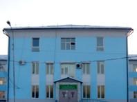 Житель Тюмени получил 1,5 года исправительных работ за попытку освободить шамана Габышева из лечебницы с игрушечным пистолетом
