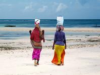 Оказалось, что многие пользователи не знают, где находится это государство: чаще всего их интересовали местоположение Танзании, фотографии страны, цены на туры, время перелета, отзывы об отдыхе и погода