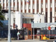 """СПЧ просит Минюст уточнить статус """"массовых одиночных пикетов"""""""