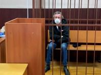 Ефремову грозит до 12 лет лишения свободы. Минимальный срок наказания по этой статье - 5 лет лишения свободы