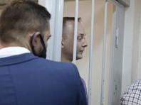 Адвокаты Сафронова отказались давать подписку о неразглашении материалов следствия