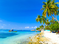 На следующем этапе Россия может возобновить рейсы на Мальдивы и в ОАЭ