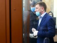 Сергея Фургала арестовали 10 июля. По версии следствия, он организовал покушение на убийство предпринимателя Александра Смольского и убийства бизнесменов Евгения Зори и Олега Булатова в 2004-2005 годах