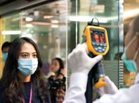 Всемирная организация здравоохранения (ВОЗ) 11 июля зафиксировала за минувшие сутки рекорд суточного заражения коронавирусом - более 228 тысяч случаев. До этого момента больше всего подтвержденных случаев было выявлено 4 июля, тогда COVID-19 диагностировали примерно у 211 тысяч человек в мире