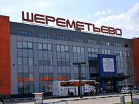 СК РФ разберется в обстоятельствах конфликта подрядчика с рабочими, задействованным в реконструкции взлетной полосы в Шереметьево