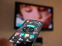 В каждой из восьми серий сериала появляется дисклеймер о наличии сцен физического и психологического насилия, а также телефон центра для женщин, пострадавших от домашнего насилия