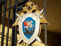 Заместитель генерального прокурора России Виктор Гринь отменил постановление о возбуждении уголовного дела в отношении старшего следователя по особо важным делам Главного следственного управления СК РФ Руслана Миниахметова