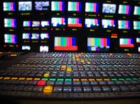 ВГТРК опровергла информацию об отправке штрейкбрехеров на белорусское телевидение