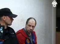 """В Тюмени бывший начальник колонии осужден за сдачу заключенным """"квартир с интернетом"""""""