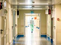 В России отмечено минимальное число COVID-смертей за сутки с конца апреля и менее 5 тысяч заболевших