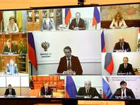 Михаил Мурашко заявил, что испытания вакцины показали высокую эффективность и безопасность препарата