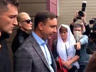 Директор ФБК: Полиция нашла яд, которым отравили Алексея Навального