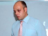 """Преподаватель ВШЭ Виктор Горбатов сообщил об увольнении. Он рассказывал о списке """"неблагонадежных"""" сотрудников"""