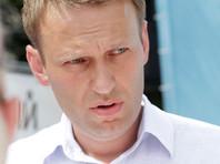 Диагноз Навальному рассчитывают поставить в течение дня. Версия - его отравили психодиcлептиком