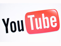 Из YouTube пермской церкви убрали видео для детей, в которых рассказывали о заслуженной смерти за непослушание