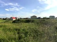 В Архангельской области воду стали продавать по талонам. Генпрокуратура проводит проверку