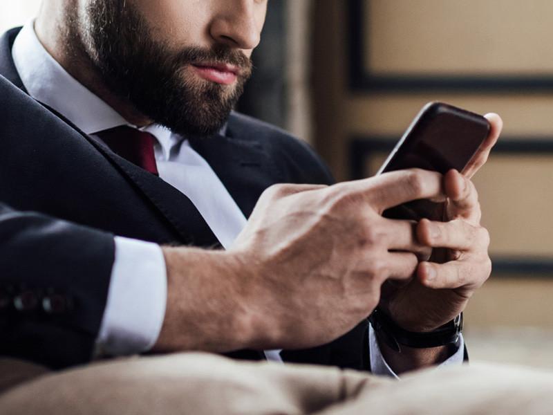 Жители городов по всей России начали получать SMS с предложением предоставить Госдепартаменту США информацию о вмешательстве в американские выборы и получить за это 10 миллионов долларов