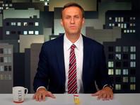 """Германия отправила самолет за Навальным, но омские врачи отказываются отдавать """"нетранспортабельного"""" пациента"""