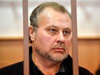 Бывшему замдиректора ФСИН предъявлено обвинение в хищении 95 млн руб. при постройке СИЗО