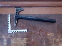 Подростка из Саратовской области, который ударил школьницу ледорубом, приговорили к реальному сроку
