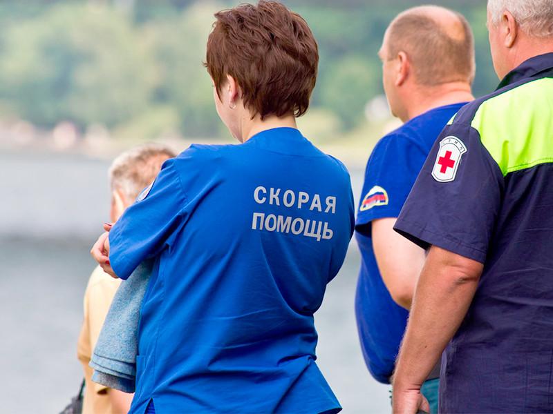 Четверо граждан Индии, учащихся волгоградского вуза, утонули в реке Волга. Они отдыхали с сокурсниками на берегу Волги на пляже хутора Бобры Среднеахтубинского района