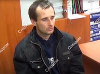 Саратовский областной суд приговорил к пожизненному лишению свободы 35-летнего Михаила Туватина, обвиняемого в громком убийстве девятилетней школьницы