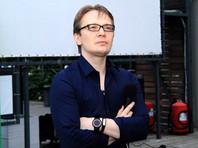 Политический журналист Кирилл Мартынов сообщил об увольнении из ВШЭ