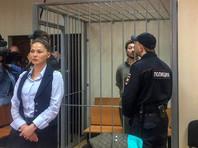 Кирилл Жуков был приговорен в сентябре 2019 года к трем годам колонии за попытку поднять забрало шлема полицейского во время протестной акции за честные выборы в Москве. Ему вменили применение насилия в отношении представителя власти (ч.1 ст. 318 УК)